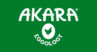 Akara Eggology